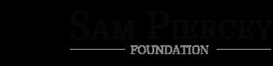 SPF_logo_t